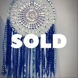 Other - SOLD Items Below